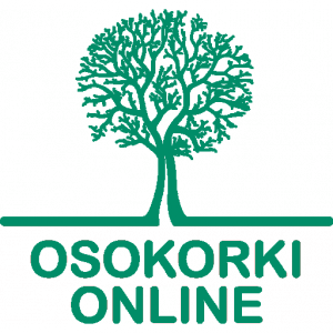 osokorki-final-tree-logo-512